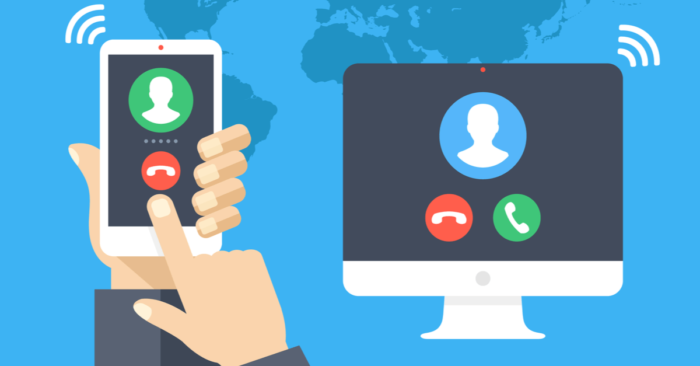 Как позвонить на горячую линию магазина Магнит: бесплатные телефоны операторов