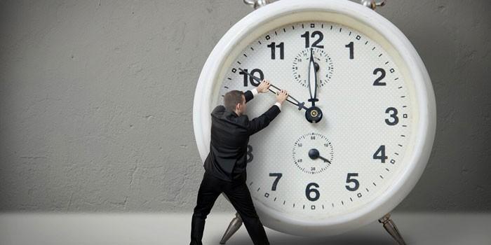 Как работают магазины Магнит: время, режим, график работы торговой сети